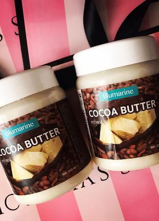 В наличии масло какао  100% органика , натуральное