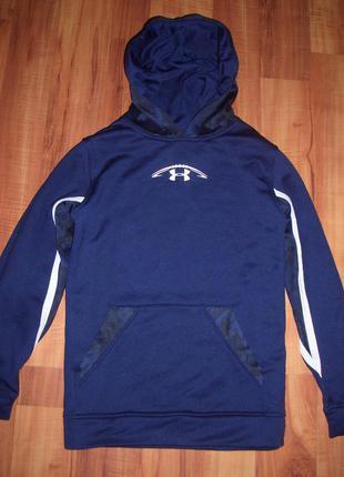 Under armour - women's hoodie ( mammut haglofs