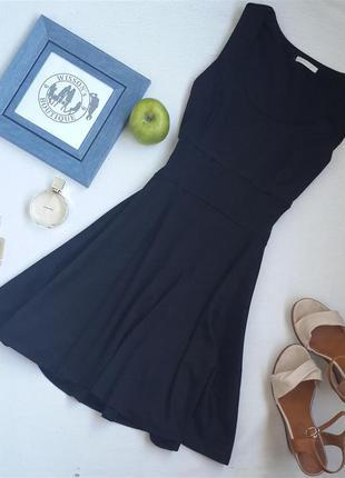 Сукня сонцекльош від just ginger