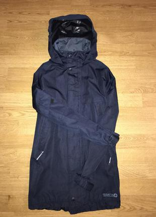 Куртка regatta waterproof