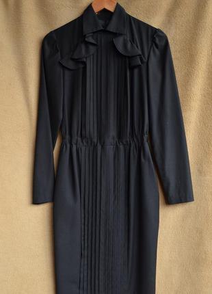 Дизайнерское платье тм tago