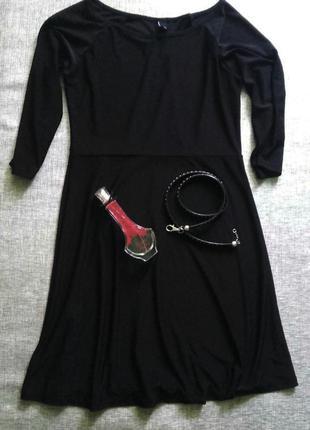 Платье eight