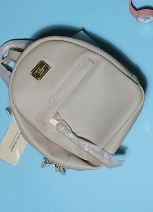 Стильные мини рюкзаки david jones