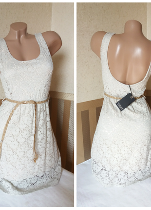 Платье  today.