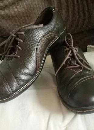 Женские туфли , мокасины, кроссовки