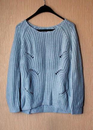 Свитер кардиган кофта пуловер