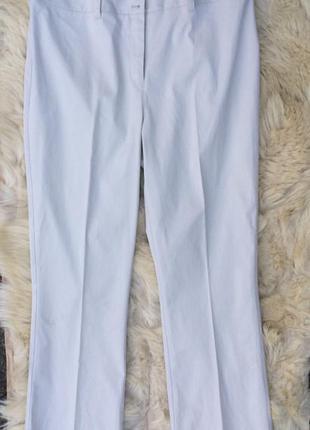 Классические брюки ann kleyn