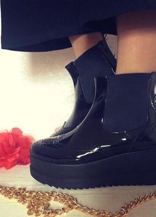 Женские ботинки//сникерсы//ботинки на платформе//ботинки на танкетке//ботинки каблук//сникерсы