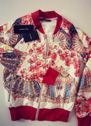 Бомбер// куртка// женский теплый бомбер// спортивная кофта/пиджак/женская куртка/косуха
