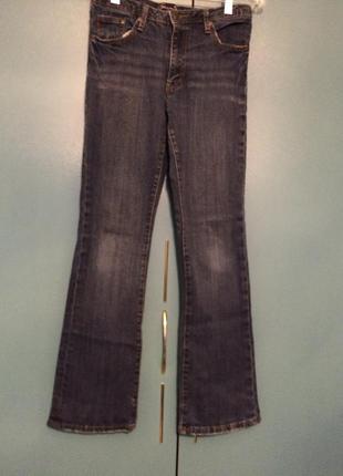 Джинсы seven jeans  7