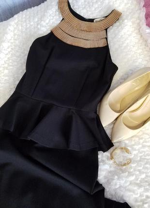 Вечірнє плаття,виробник італія