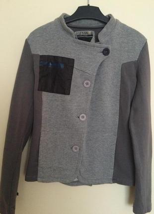 ❗️жакет,пиджак,formalab s,cotton.распродаю‼️