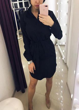 Дешевые женские платья харьков и одесса