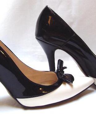 Туфли sandro ferrone,кожа натуральная