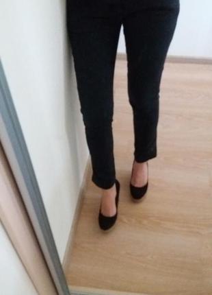 Брендовые джинсы pinko 27 размер