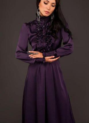 Платье анжелина - marani