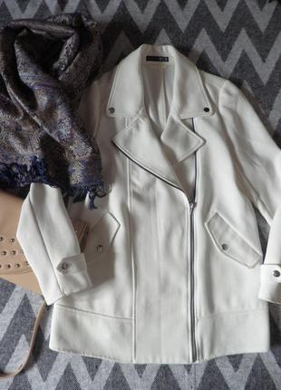 Пальто / куртка косуха от atmosphere