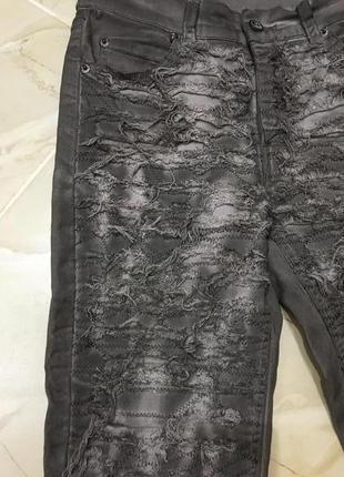 Стильные джинсы cheap monday