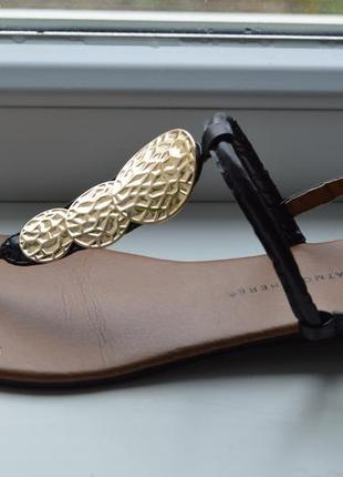 Босоніжки сандалі atmosphere розмір 42, босоножки сандали размер 42