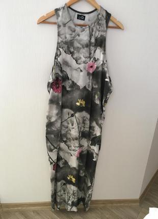 Стильное платье cheap monday
