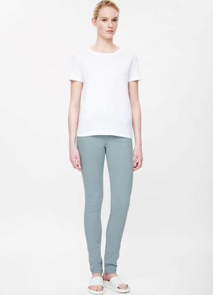 Cos джинсы размер 25, 27, 28,31