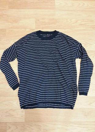 Легкий свитер/джемпер mango
