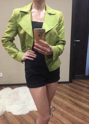 Супер модный пиджак