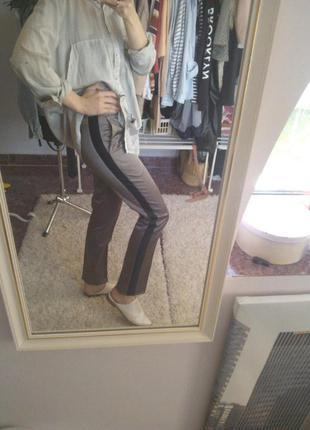 Продам супер модные брюки