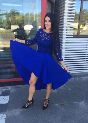 Супер платье от знаменитого украинского дизайнера андре тан