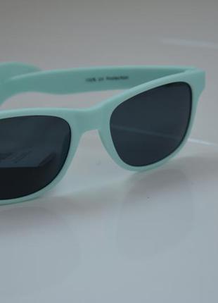 Солнцезащитные очки pink victorias secret