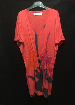 Платье туника sora