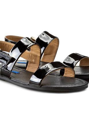 Новые босоножки/сандали немецкого бренда joop!