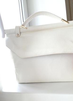 Дуже красива сумочка