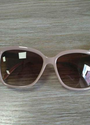 Окуляри h&m.квадратні окуляри.квадратные очки