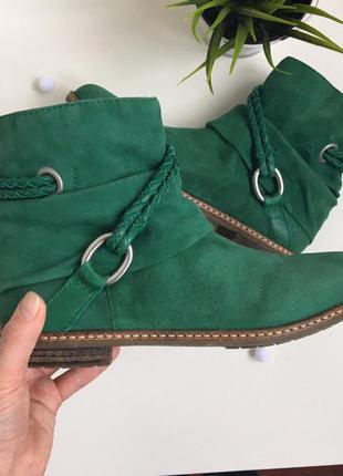Просто потрясающие ботиночки cellini