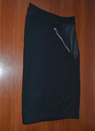 Большой выбор юбок шорт разных размеров и сезонов юбка вискоза большой размер
