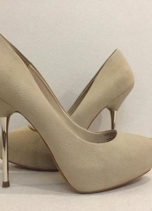 Актуальные туфли от  zara и  еще много интересных вещей
