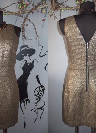 Шикарные нарядные платья reserved