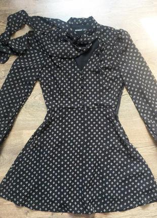 Стильные платья в кривой рог