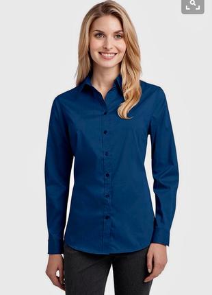 Большой выбор базовых джемперов рубашек/рубашка цвета морской волны