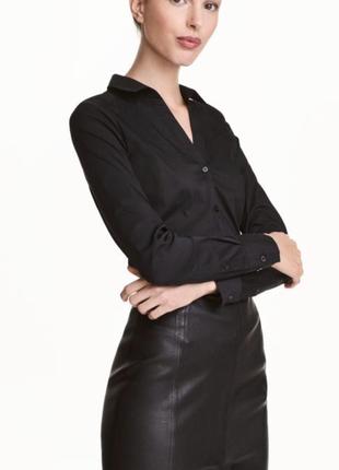 Большой выбор рубашек ,  джемперов/ базовая классическая рубашка