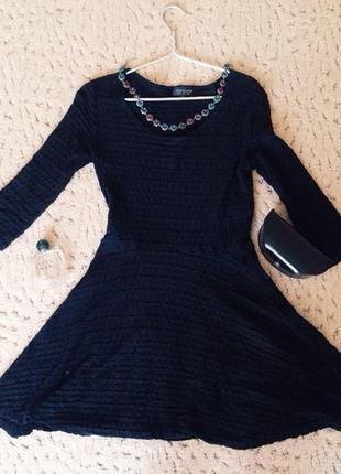 Стильне плаття topshop