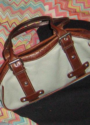 Сумка.просто симпатичная весенняя маленькая сумочка