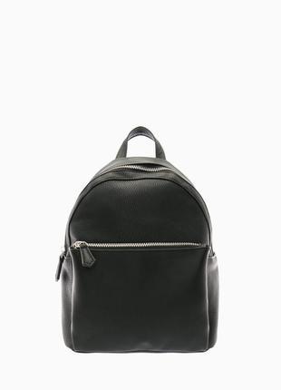 Новый рюкзак stradivarius, оригинал