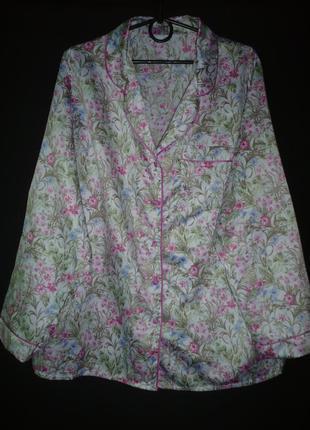 Пижама женская, большой размер, joanna hope