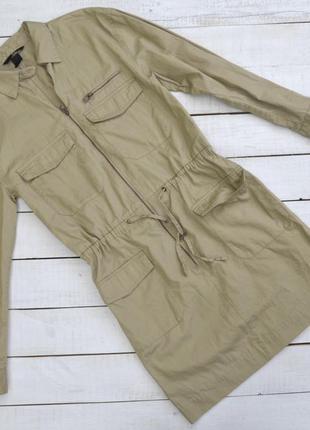 Платье джинсовое женское киев недорого