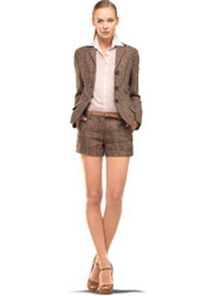 Большой выбор теплых шорт разных размеров шорты  высокая тали 27-29размер