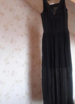 Сукня oodji