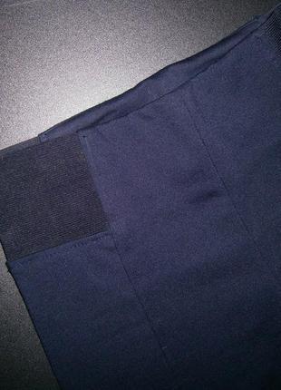 Легенсы штаны
