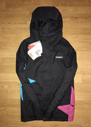 Лыжная куртка zimtstern